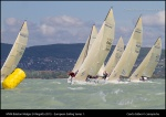 2013_MVM_Balaton_Melges24_Rega_photo_Gabor_Cserta